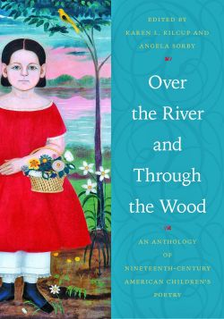 Over the River and Through the Wood $20.97 (reg. $29.95)