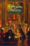 The Lure of the Arcane $27.97 (reg. $39.95)