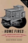 Home Fires $16.07 (reg. $22.95)
