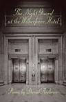 The Night Guard at the Wilberforce Hotel $13.97 (reg. $19.95) FORTHCOMING