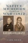 Native Memoirs from the War of 1812 $20.97 (reg. $29.95)