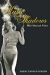Music in the Shadows $20.97 (reg. $29.95) FORTHCOMING