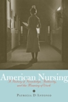 American Nursing $21.00 (reg. $30.00)