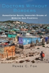 Doctors without Borders $20.97 (reg. $29.95) FORTHCOMING