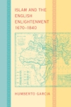 Islam and the English Enlightenment $49.00 (reg. $70.00)