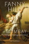 Fanny Hill in Bombay $38.47 (r$54.95)