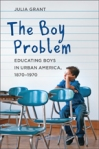 The Boy Problem $31.50 (reg. $45.00)