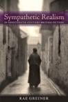 Sympathetic Realism in Nineteenth-Century British Fiction $42.00 (reg. $60.00)