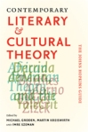 Contemporary Literary and Cultural Theory 31.50 (reg. $45.00)