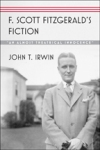 F. Scott Fitzgerald's Fiction $27.97 (reg. $39.95) FORTHCOMING