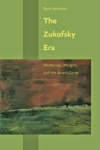 The Zukofsky Era $42.00 (reg. $60.00)