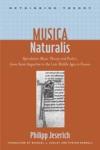 Musica Naturalis $56.00 (reg. $80.00)