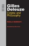 Gilles Deleuze $24.50 (reg. $35.00)