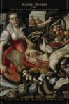 The Secret History of Domesticity $24.50 (reg. $35.00)