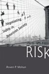 Risk $38.50 (reg. $55.00)