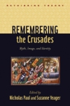Remembering the Crusades $45.50 (reg. $65.00)