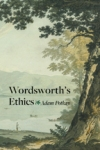 Wordsworth's Ethics $38.50 (reg. $55.00)