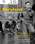 Maryland in Black and White $24.47 (reg. $34.95)