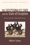 The Exceptionalist State and the State of Exception $45.50 (reg. $65.00)