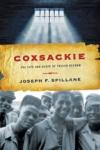 Coxsackie $31.47 (reg. $44.95)