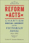 Reform Acts $34.97 (reg. $49.95) FORTHCOMING