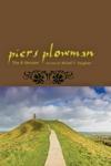 Piers Plowman $14.00 (reg. $20.00)