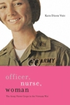 Officer, Nurse, Woman $17.50 (reg. $25.00)