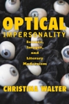 Optical Impersonality $41.97 (reg. $59.95) FORTHCOMING