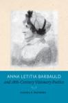 Anna Letitia Barbauld and Eighteenth-Century Visionary Poetics $42.00 (reg. $60.00)