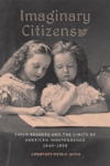 Imaginary Citizens $38.50 (reg. $55.00)