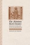 The Fabulous Dark Cloister $45.50 (reg. $65.00)