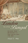 from Little London to Little Bengal $34.97 (reg. $49.95)