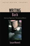 Writing Back $42.00 (reg. $60.00)
