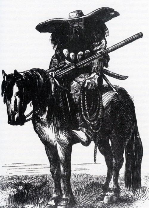 Adams7 1860 Wood Engraving