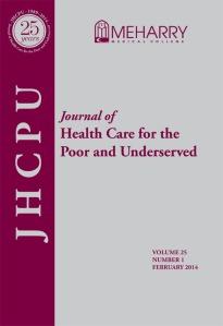 000_JHJ_HPU251_cover.indd