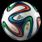 brazuca-ball