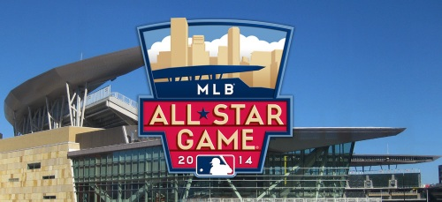 All-Star_Game image