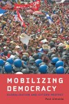 Almeida_Mobilizing Democracy