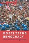 Almeida_Mobilizing Democracy