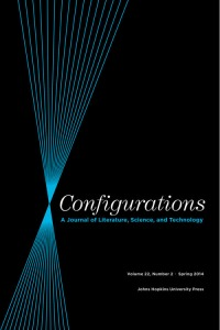 configurations_front