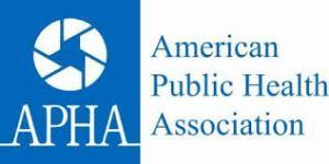 APHA logo