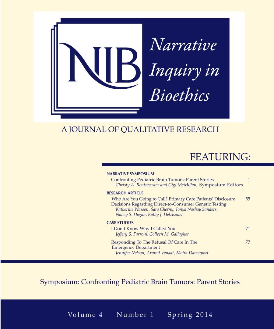 NIB_4.1_rgb