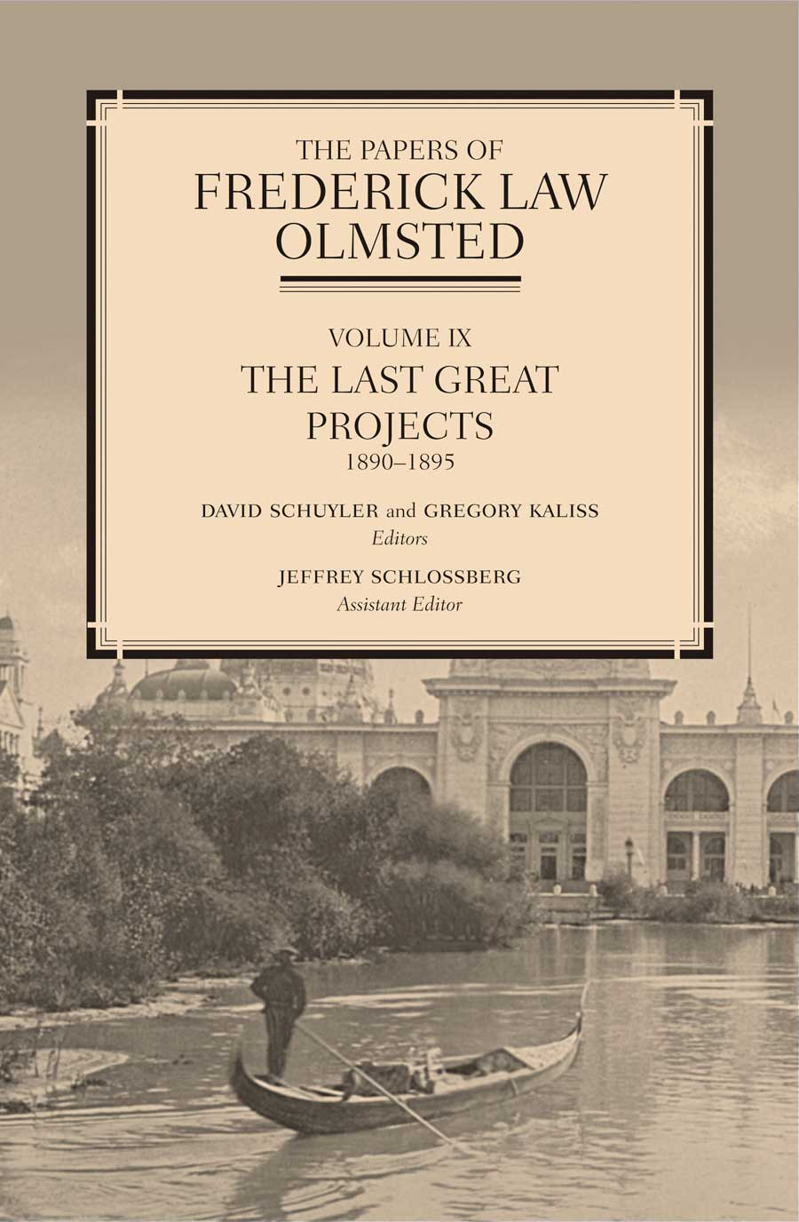 olmsted9
