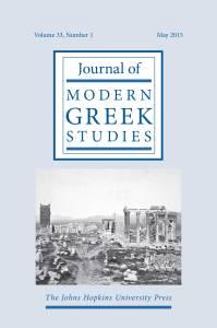Journal MGS_33 1_rgb