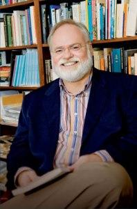 Logan Browning