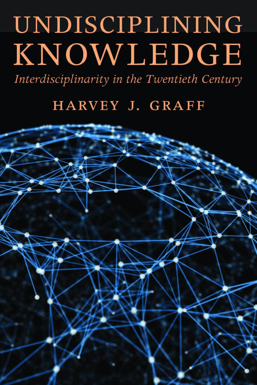 Undisciplining knowledge | JHU Press