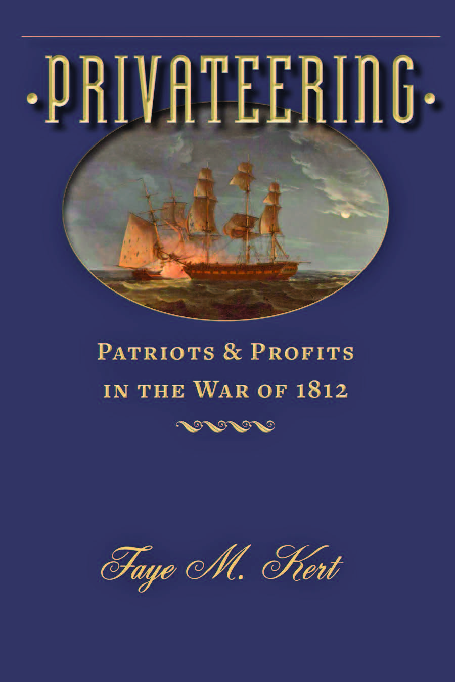 Reflections on the Bicentennial of the War of 1812 | Johns Hopkins  University Press Blog