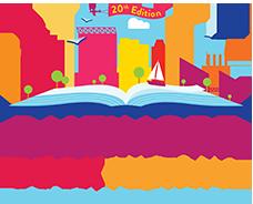 BBF 2015 logo-bbf