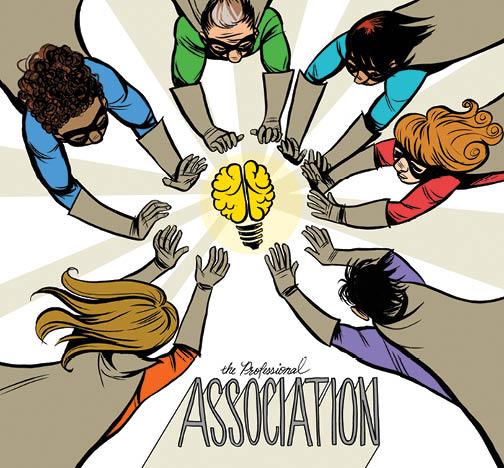 Catalog_Association