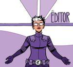 Catalog_Editor